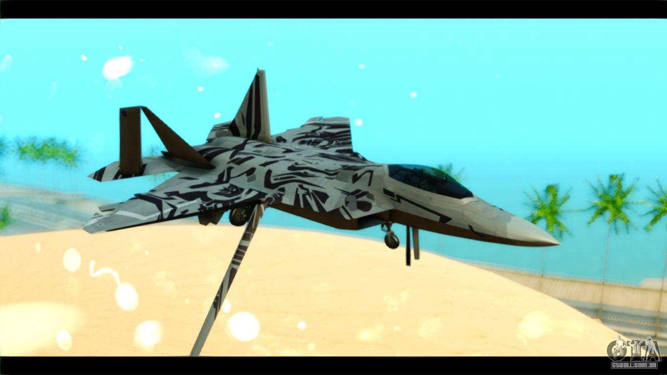 Download simuladores e voo gratis f