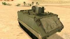 O M113 Blindados De Transporte De Pessoal