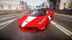 Ferrari LaFerrari 2013 HQ [EPM] PJ3