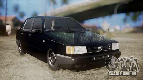 Fiat Duna Al Piso para GTA San Andreas