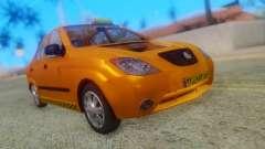 Tiba Taxi v1