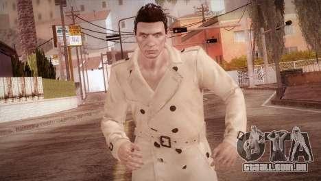 Skin2 from DLC Gotten Gaings para GTA San Andreas