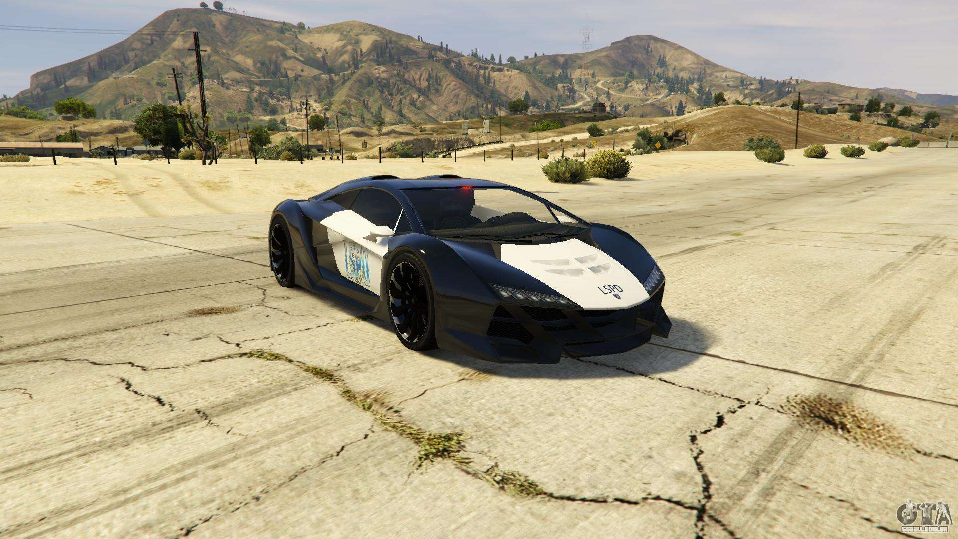 Gta V What Sports Car To Buy
