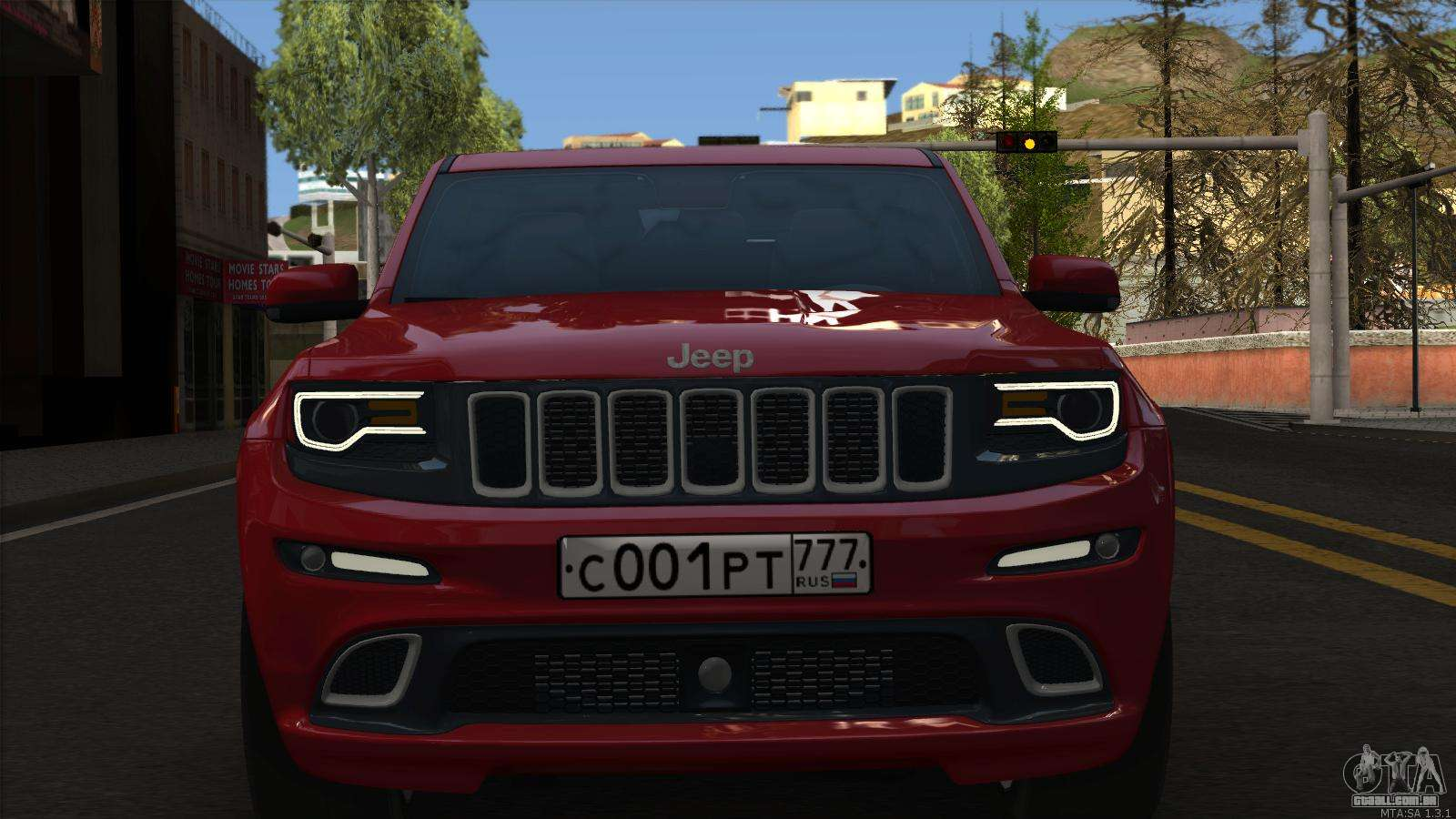 1703 2017 Ford F 150 Raptor further Watch additionally 65995 Jeep Grand Cherokee Srt8 also 94do15frwibu together with Show Me Ur Interior Mods 92252. on 94 jeep grand cherokee