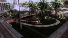 New Glen Park