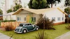 [RT] Denise House para GTA San Andreas
