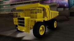DAC 120DE