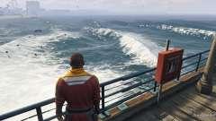 Grandes ondas v1.1