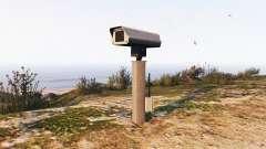 Polícia radar v1.1