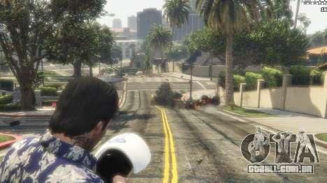 GTA 5 Lazer Team Cannon oitmo screenshot
