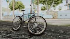 Racer from Bully para GTA San Andreas