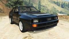 Audi Sport quattro v1.2