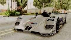 BMW V12 LMR 1999 Stock