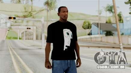 Shirt Meme Ojon para GTA San Andreas