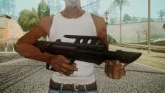 MK3A1 Battlefield 3