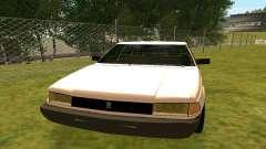 AZLK 2141 Hobo para GTA San Andreas