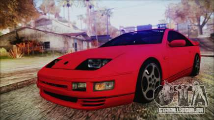 Nissan Fairlady Z Version S Twin Turbo 1994 para GTA San Andreas