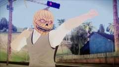GTA Online Skin 33