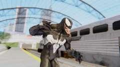 Marvel Heroes - Venom (Classic)
