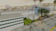 Hospital LS