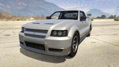 GTA 4 Contender