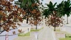 Vegetation Ultra HD