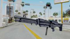 M60 from Vice City