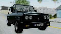 Aro 240 1996