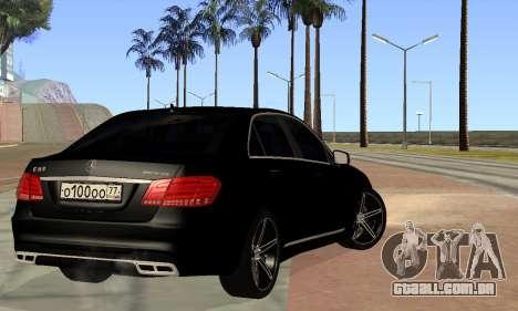 Wheels Pack from Jamik0500 para GTA San Andreas oitavo tela