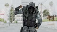 Hodeed SAS 5