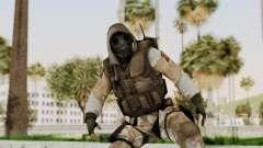Hodeed SAS 10