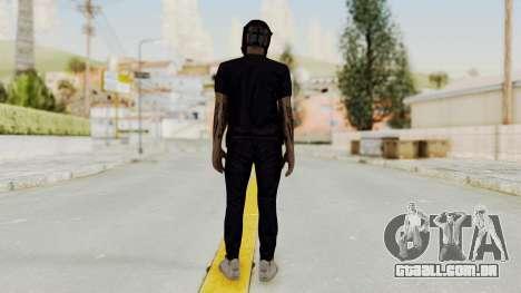 Skin Random 1 para GTA San Andreas terceira tela