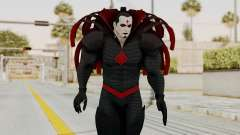Deadpool The game - Sinister