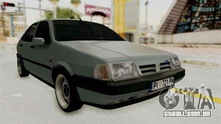 Fiat Tempra para GTA San Andreas