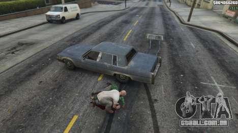 Loot para GTA 5