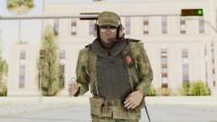 MGSV Ground Zeroes US Pilot v1