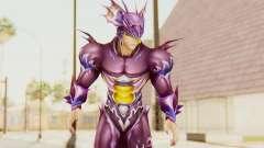 Final Fantasy - Kain