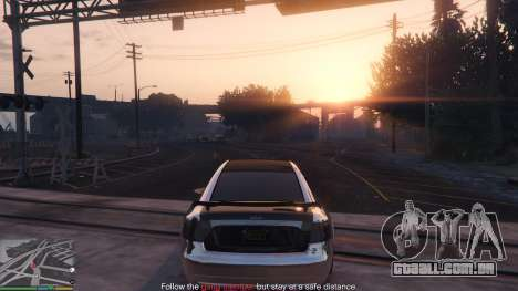 GTA 5 Story Mode Heists [.NET] 1.2.3 oitmo screenshot