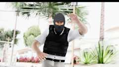 Kane and Lynch 2 - Bandit in Mask v1