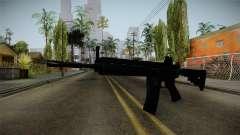 HK416 v1