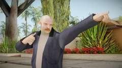 Russian Mafia v2