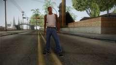 GTA 5 de Animação