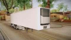 Ekeri Trailer v2 para GTA San Andreas