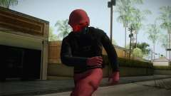 GTA Online Skin Random 6