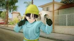 Dragon Ball Super - Mai Future