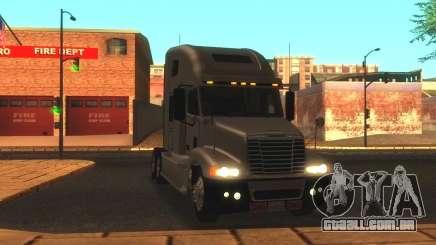 Freightliner Century v2 para GTA San Andreas