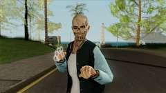 El Diablo para GTA San Andreas