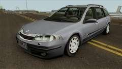 Renault Laguna Mk2 SW para GTA San Andreas