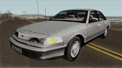 Ford Crown Victoria 1994 para GTA San Andreas