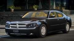 Dodge Charger GS V1.1